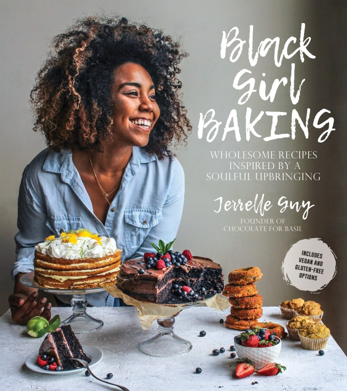 Black-Girl-Baking-Cover