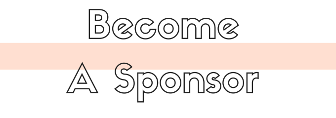 Become A Sponsor (5).png